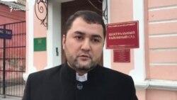 «Дело 26 февраля» в Симферополе. Суд не изменил меру пресечения – адвокат (видео)