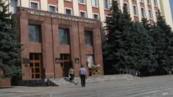 Belarusdaky türkmen talyplary: Türkmenistandaky banklar tölenen okuw töleglerimizi geçirenok