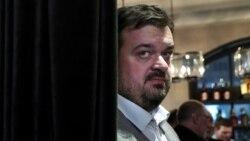 Лицом к событию. Кремль гнобит футбольных комментаторов