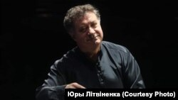 Вячаслаў Чарнуха-Воліч