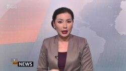 AzatNews 10.04.2017
