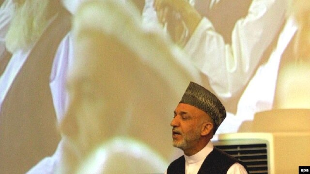 Mahmoud Karzai, unlike his better-known brother, has sought to stay out of the political limelight.