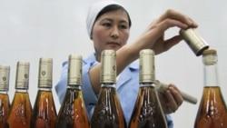 Кыргыз ишкери өлкөгө инвестиция салып жатабы?