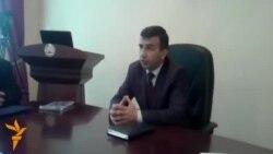 Донишгоҳи Кӯлоб: Тақдири устодон - дар дасти шогирдон