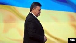 Віктора Януковича чекають у Харкові о 13:00