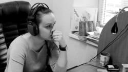Scenariul anticipatelor și R. Moldova din nou într-o schemă de spălare de bani