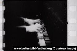 Пианино и пианисты