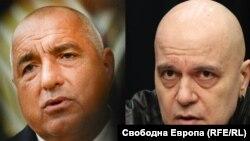 Electoratul bulgar este destul de volatil și a favorizat și în trecut schimbări majore. În 2009, partidul lui Boyko Borisov a câștigat alegerile într-un fel similar celui în care a câștigat recent ITN, condus de Slavi Trifonov.