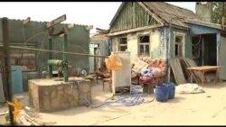 Крымск в ожидании мессии (видео) часть 3