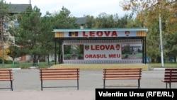 La Leova