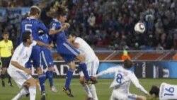Аргентина-Греция-2:0
