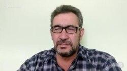 «Оказались в роли крепостных холопов» – Заир Смедля о том, как изменился Крым за семь лет аннексии (видео)