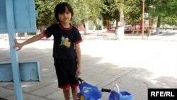 Çingiz Mustafayev adına uşaq düşərgəsində 22 günün qiyməti 220 manatdır