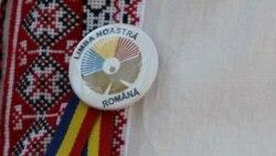 "Independența ""mixtă"" a moldovenilor"