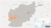 Taliban Storms Afghan Army Post, Kills 9 Soldiers