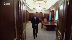 Путин: Мигрантлар болаларининг мактабларда кўпайиши-катта муаммо!