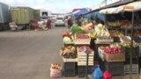"""«Как услышат цены, кричат: """"Ойбай""""». Рост цен в Казахстане и нереальная официальная статистика"""