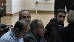 Քոչարյանի պաշտպանական թիմը բողոք կներկայացնի Վճռաբեկ դատարան