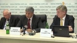 Фірташ на нас не впливає - Агенція з модернізації України