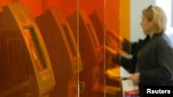 Bankomatska mreža je najvećim dijelom u prekidu dok se ne završe istražne radnje