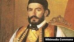 Petar Drugi Petrović Njegoš obilježio je duhovno, državno i nacionalno biće Crne Gore