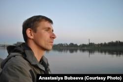 Andrei Bubeyev