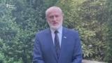"""Литвиненко Александран дахарх а, валарх а"" опера гайтина Британехь"
