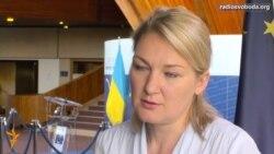 У ПАРЄ представили звіт щодо зниклих під час конфлікту в Україні – інтерв'ю Радіо Свобода