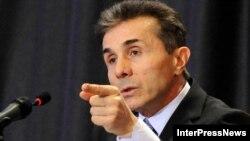 По мнению политолога Гии Хухашвили, Бидзина Иванишвили заранее ничего сказать не может, он не хочет опережать заключительное слово прокуратуры