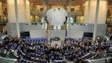 (Foto: Bundestag)