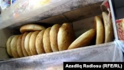 Вадим Цховребов считает, что предприятия, подобные хлебозаводу, необходимо передавать коллективам