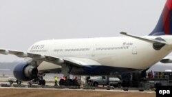 Американские аэропорты готовятся к отражению новой угрозы