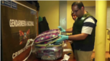 Дело о 389 кг кокаина в посольстве РФ в Аргентине: все версии