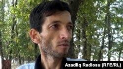 Abdulla Şükürov