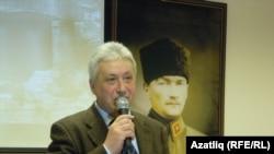 Григорий Әйдинов