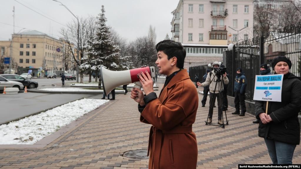 По данным активистов, с момента аннексии Крыма Россией пропали 44 крымчанина, 15 – до сих пор считаются пропавшими без вести