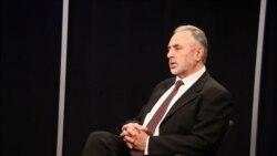 Constantin Oboroc: Dacă noi nu vom înțelege rădăcinile răului care ne domină...