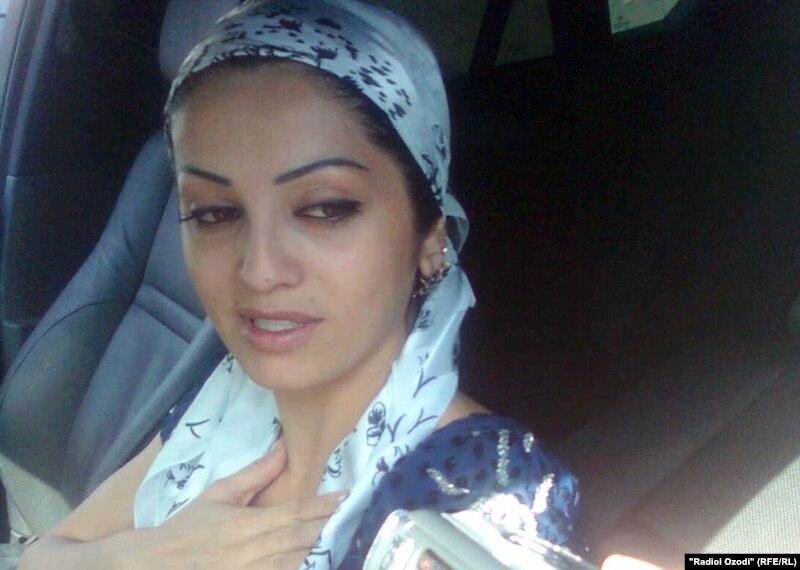 shabnami-surae-porno-tadzhikski-foto-galereya-seksa-s-lesbiyankami