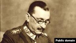Карл Маннергейм