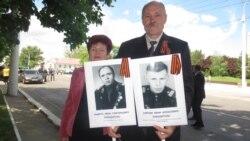 """Transnistria, între sărbătorile pascale și """"batalionul nemuritor"""""""