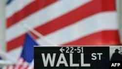 Прибыль банка Wells Fargo воодушевила Уолл-стрит