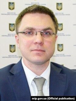 Артём Биденко
