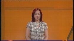 728. emisija – urednica: Mirna Sadiković