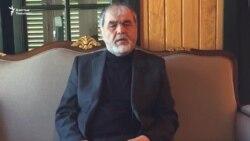 Салих: Мирзиёев Өзбекстанды өзгөртөрүнө ишенбейм