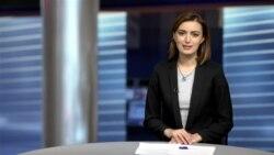 «Ազատություն» TV լրատվական կենտրոն, 21-ը սեպտեմբերի, 2015թ․