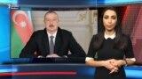 İlham Əliyev indi də siyasi islahat anons edir - nələr dəyişir?