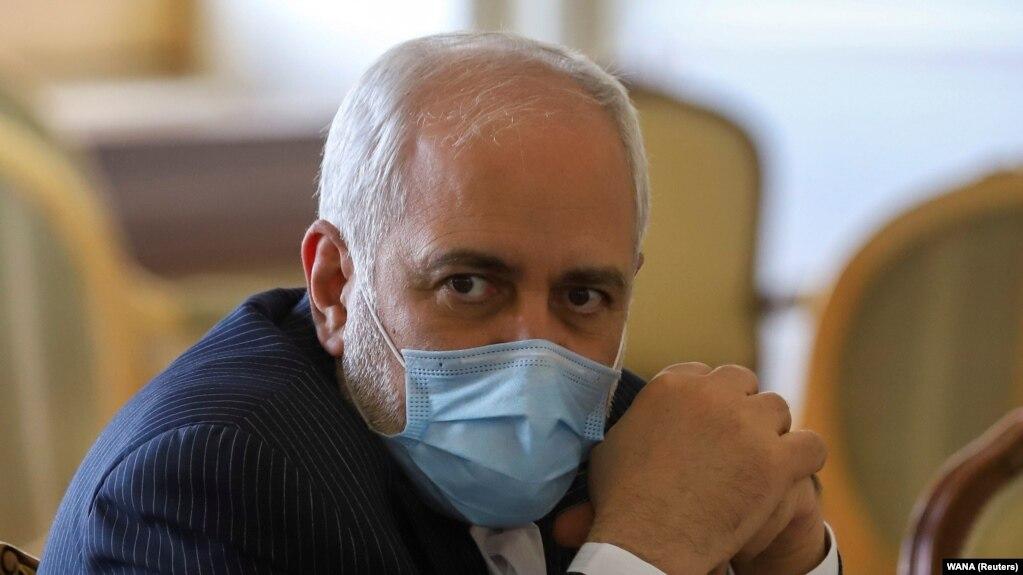 انتشار فایل صوتی گفتوگوی محمدجواد ظریف با سعید لیلاز فضای سیاسی ایران را به شدت متاثر از خود کرده است