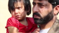 مدینه کوچک؛ تنها شاهد قتل پدر
