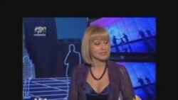 Vlad Filat invitatul emisiunii În profunzime