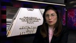 «Ազատություն» TV լրատվական կենտրոն, 18 դեկտեմբերի, 2014թ․